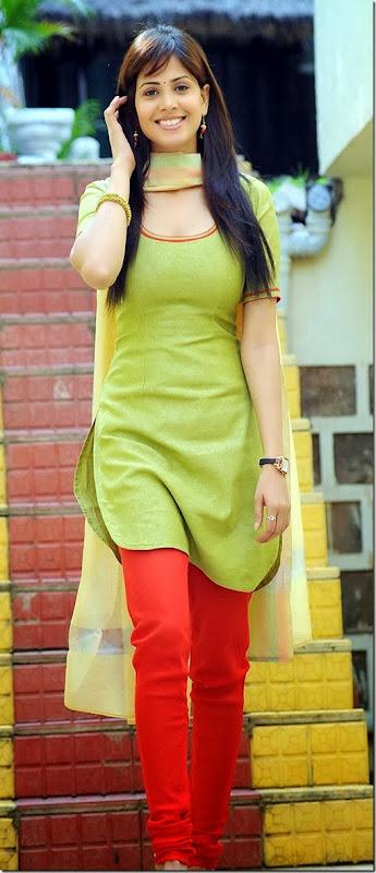 supriya_shailaja_pic
