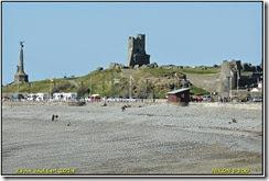 Roadtrip to Wales - Aberystwyth