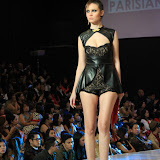 Philippine Fashion Week Spring Summer 2013 Parisian (77).JPG