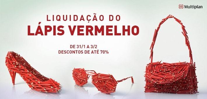 Liquidacao-do-lapis-vermelho-edicao-2013