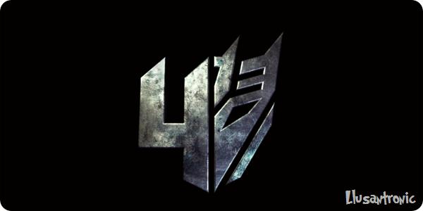 Transformers 4 tiene un Nuevo Protagonista