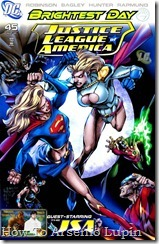 P00027 - Justice League of America - Prelude to The Dark Things v2006 #45 (2010_7)