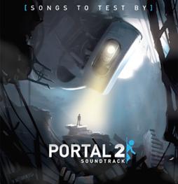 portal2ost