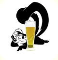 skunkedBeer