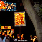lights 2003 S2200022.JPG