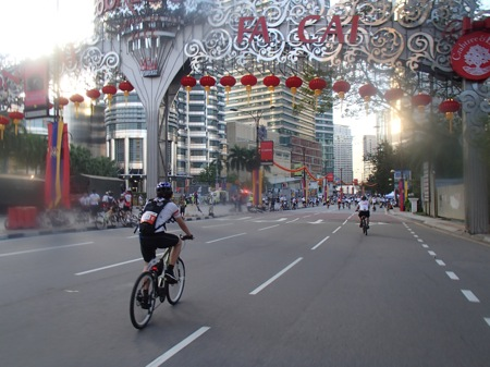 134 ocbccyclemy2013