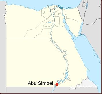 Abu_Simbel_Egypt_location_map