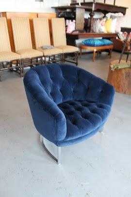 Arthur Barrel Back Chair After 5.JPG