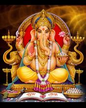 essay on ganesh chaturthi n essays it s an important hindu festival celebrated great prompt and enthusiasm ganesh chaturthi is marked as the birthday of lord ganesha