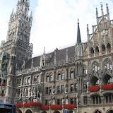 Monachium 2009