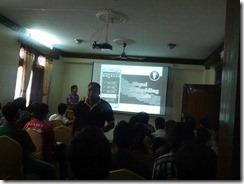 gdg kathmandu android workshop  (11)