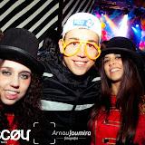 2014-03-01-Carnaval-torello-terra-endins-moscou-24