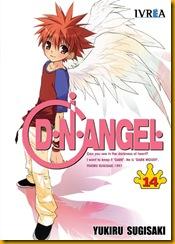 DNAngel 14