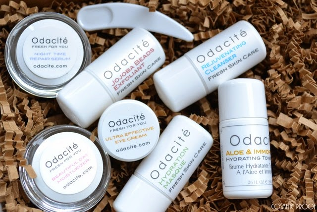 Odacite Review The Detox Market (2)