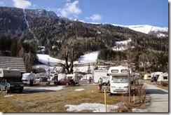 Wintersport 2011 025