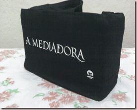 A MEDIADORA BOX LADO
