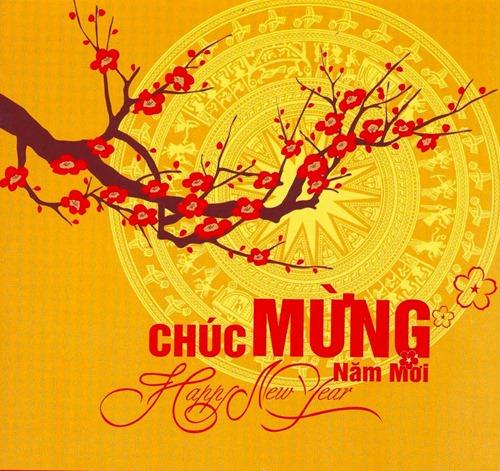 chanhdat.com-anh-thiep-xuan-nham-thin (12)
