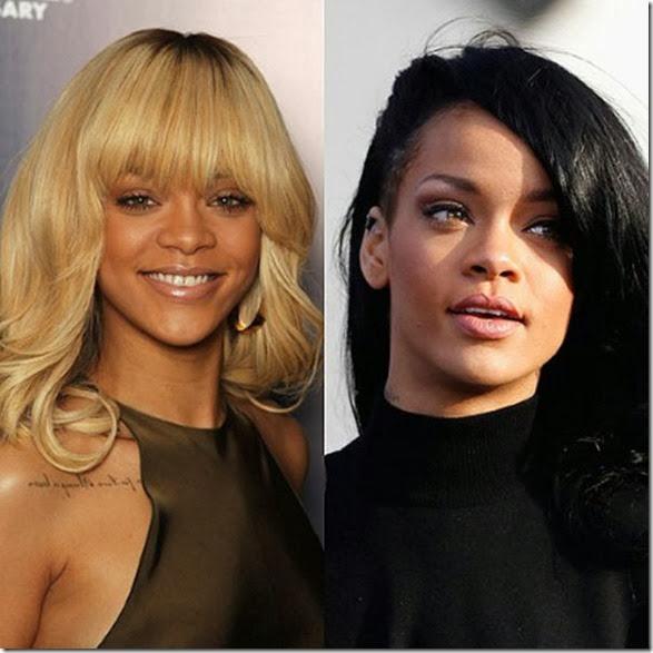 celebrity-blonde-brunette-28