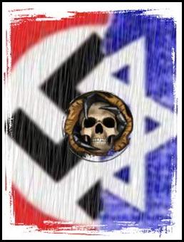 sionistonazisme3