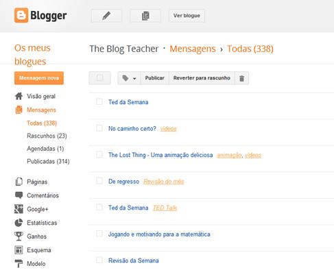 blogger_tbt