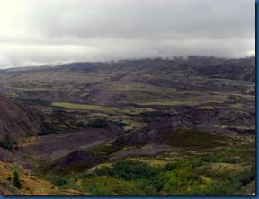 Mt St. Helens (11)