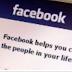 Três em cada dez usam o Facebook como fonte de notícias, diz estudo