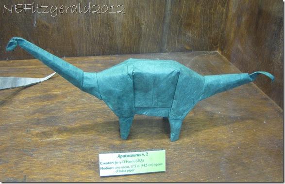 IMG_0635OrigamiApatosaurus