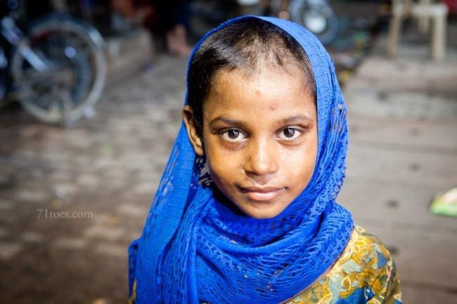 2012-07-29 India 58521