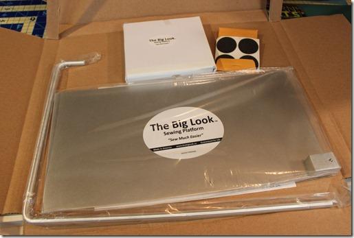 biglook2-2012