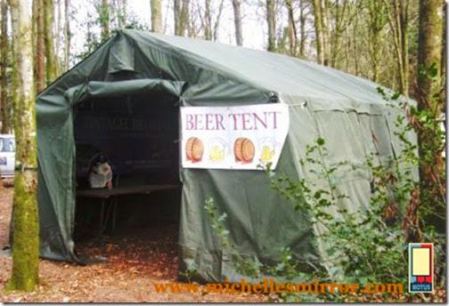 beer tent-1b copy