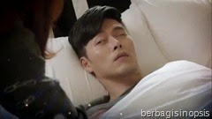 Preview-Hyde-Jekyll-Me-Ep-13.mp4_000[30]