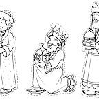 reyes magos para colorear (18).jpg