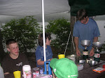boy_scout_camping_troop_24_june_2008_086_20090329_1606411027.jpg