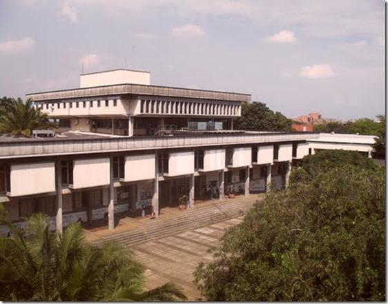 Biblioteca-Univalle-Melendez