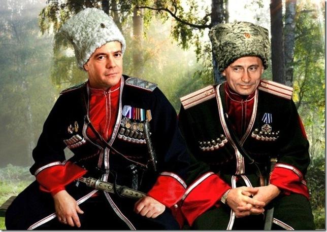 Medvedev-Put-6