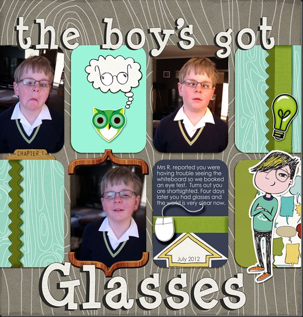Finn-GlassesforWeb