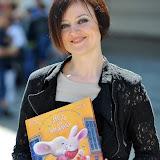 childrenn_bookforum_2012_23.jpg