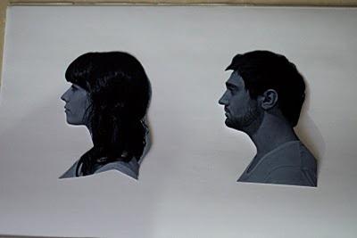 quadro silhoueta03