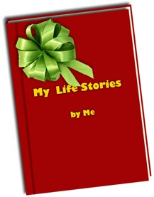 StorybookGift