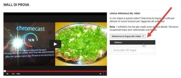 sottotitoli-youtube[4]