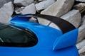 2014-Jaguar-XFR-S-10_thumb.jpg?imgmax=800
