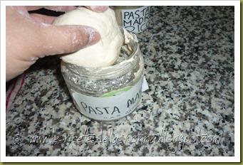 Rinfresco della pasta madre (4)