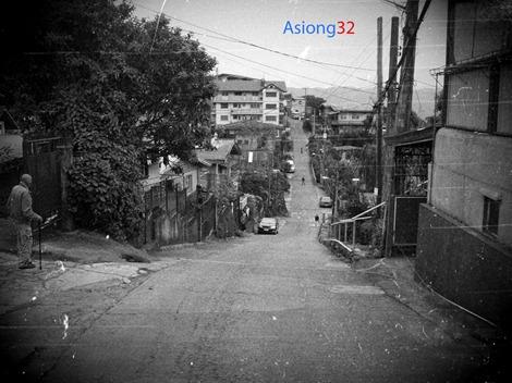 Asiong32fd