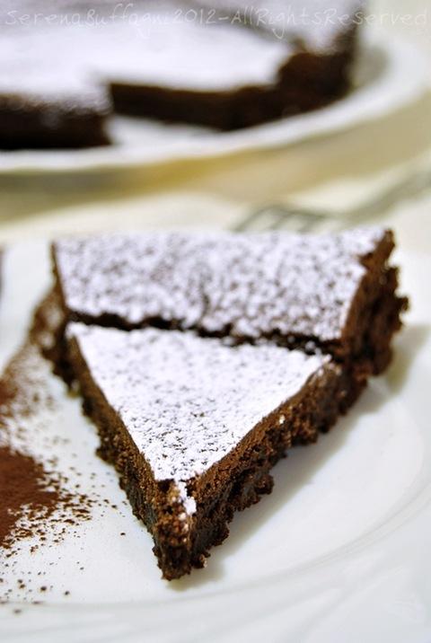 torta tenerina010