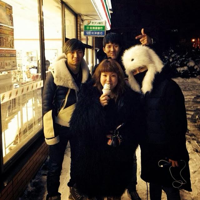 Tae Yang - Instagram - 03jan2014 - 07.jpg
