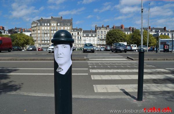 arte-de-rua-criatividade-oakoak-desbaratinando (16)
