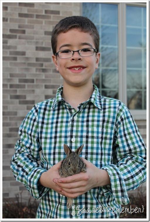 brett bunny
