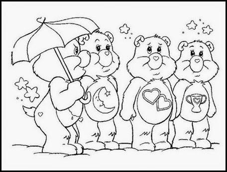 osos_amorosos0010