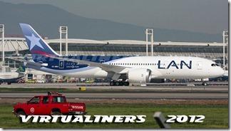SCEL_V278C_0031_Boeing_787_LAN_CC-BBA
