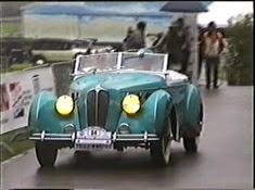 1998.10.04-002 Delahaye 135 MS cabriolet Figoni 1939